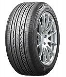 サマータイヤ 195/65R15 91H GR-XI ブリヂストン レグノ GRXI ||4本セット||