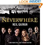 Neverwhere  (Audio Theater Dramatizat...