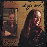 Day's End by Myriad (2006-04-11)