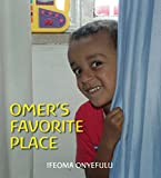 img - for Omer's Favorite Place (First Experiences) book / textbook / text book