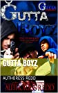 GUTTA BOYZ (THE GUTTA SERIES)