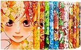 ちはやふる コミック 1-24巻セット (BE LOVE KC)
