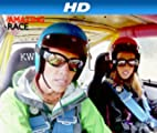 The Amazing Race [HD]: Like James Bond Again [HD]