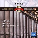Acquista Berlioz: Te Deum