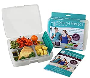 portion control lunch box by bentology bento box. Black Bedroom Furniture Sets. Home Design Ideas