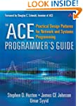 The Ace Programmer's Guide: Practical...