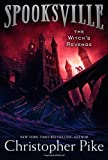 The Witch's Revenge (Spooksville)