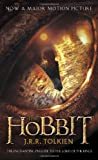 The Hobbit (Movie Tie-in Edition) (Pre-Lord of the Rings)