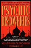 img - for Psychic Discoveries book / textbook / text book