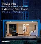 House plus. : Imaginative ideas for e...
