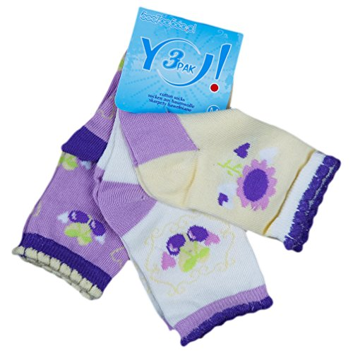 baby-girls-pretty-princess-gift-socks-set-of-3-skc-3-purple-yellow-size-l-23-25