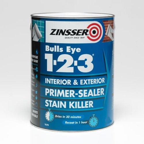 zinsser-1-2-3-bulls-eye-primer-sellador-de-manchas-killer-interior-y-exterior-5l