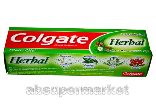 colgate-herbal-toothpaste-100ml