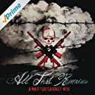 A War You Cannot Win [+digital booklet]