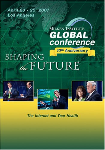 2007-global-conference-the-internet-and-your-health