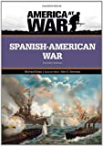 img - for Spanish-American War (America at War (Chelsea House)) book / textbook / text book