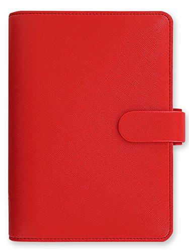 filofax-22473-organizador-personal-color-rojo