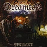 Epsilon by Dreamtale (2011-07-05)