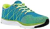 Hunt Unisex Mesh Sneakers - 10 UK