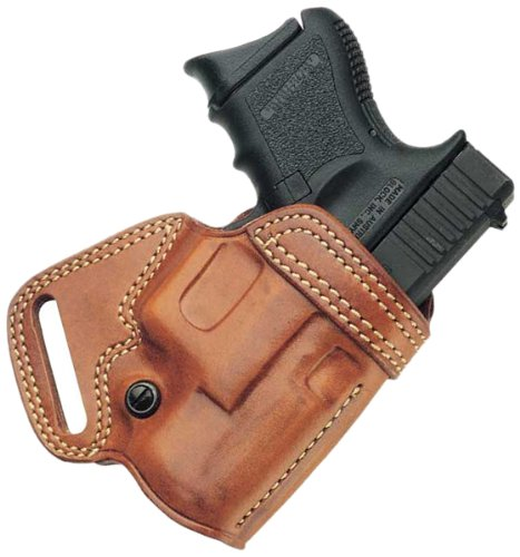 Galco SOB Small Of Back Holster for Walther PPK PPKSB0000C51JM : image