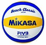 Mikasa Beach Classic VX 30 1612 - Bal...