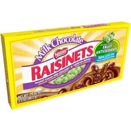 raisinets-candy-theater-box-35-oz-by-raisinets