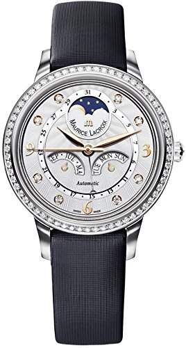 maurice-lacroix-star-side-eternal-moon-sd6107-de-sd501-15