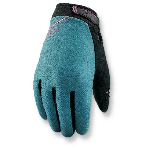 DaKine Women's Exodus Bike Gloves