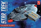 1/420 Star Trek Defiant