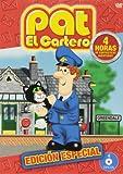 Pat: El Cartero - Edición Especial [DVD] en Castellano
