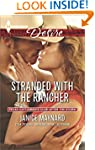 Stranded with the Rancher (Texas Catt...
