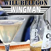 Wingman | [Will Belegon]