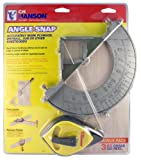 CH Hanson 03070 Angle Snap