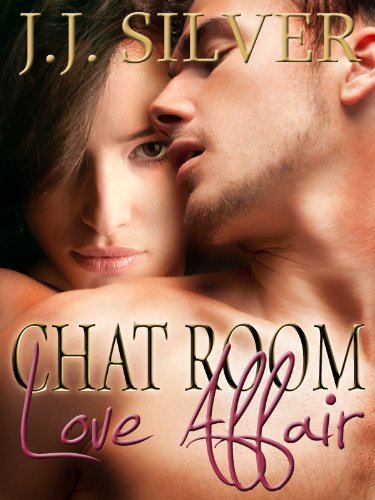 Chat Room Love Affair