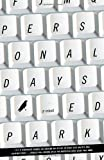 Personal Days: A Novel