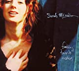 Fumbling Towards Ecstasy - Legacy Edition Sarah McLachlan