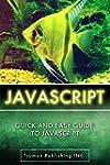 JavaScript: Learn JavaScript Programm...