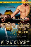 The Highlanders Triumph (The Stolen Bride Series)
