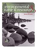 img - for Economic Approach to Environment and Natural Resources (with Printed Access Card) book / textbook / text book