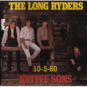 Native Sons/10-5-60