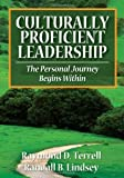 img - for Culturally Proficient Leadership: The Personal Journey Begins Within book / textbook / text book