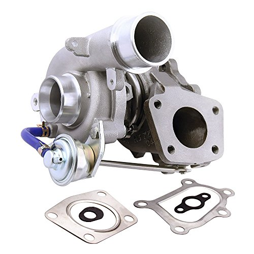 maXpeedingrods K0422-582 K04 Turbo Kits for Mazda CX7 CX-7 CX 7 Turbocharger 53047109904 L33L13700B 2006-2014 (Mazda Cx7 Compressor compare prices)