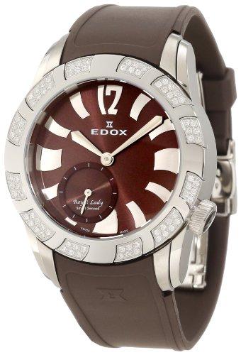Edox 23087 3D80 BRIN