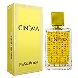 Yves Saint Laurent - CINEMA eau de perfume spray 35 ml