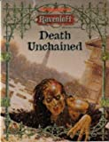 Death Unchained (AD&D/Ravenloft Horror Module) (0786904089) by Smedman, Lisa