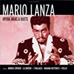 Opera Arias & Duets: Featuring Music...