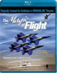 Magic of Flight [Blu-ray]