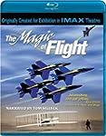 Magic of Flight [Blu-ray]