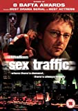 Sex Traffic [2006] [DVD]