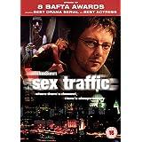 Sex Traffic [2006] [DVD]by Wendy Crewson